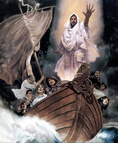 http://www.breadonthewaters.com/add/0721_Jesus_calms_storm_christian_clipart.jpg