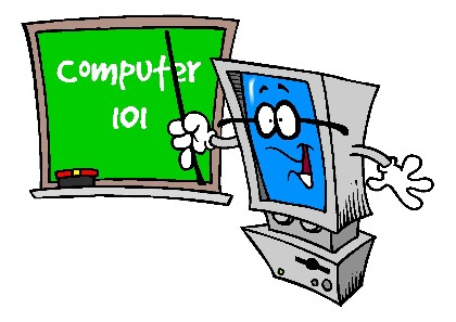 computer virus clipart. from your computer it is